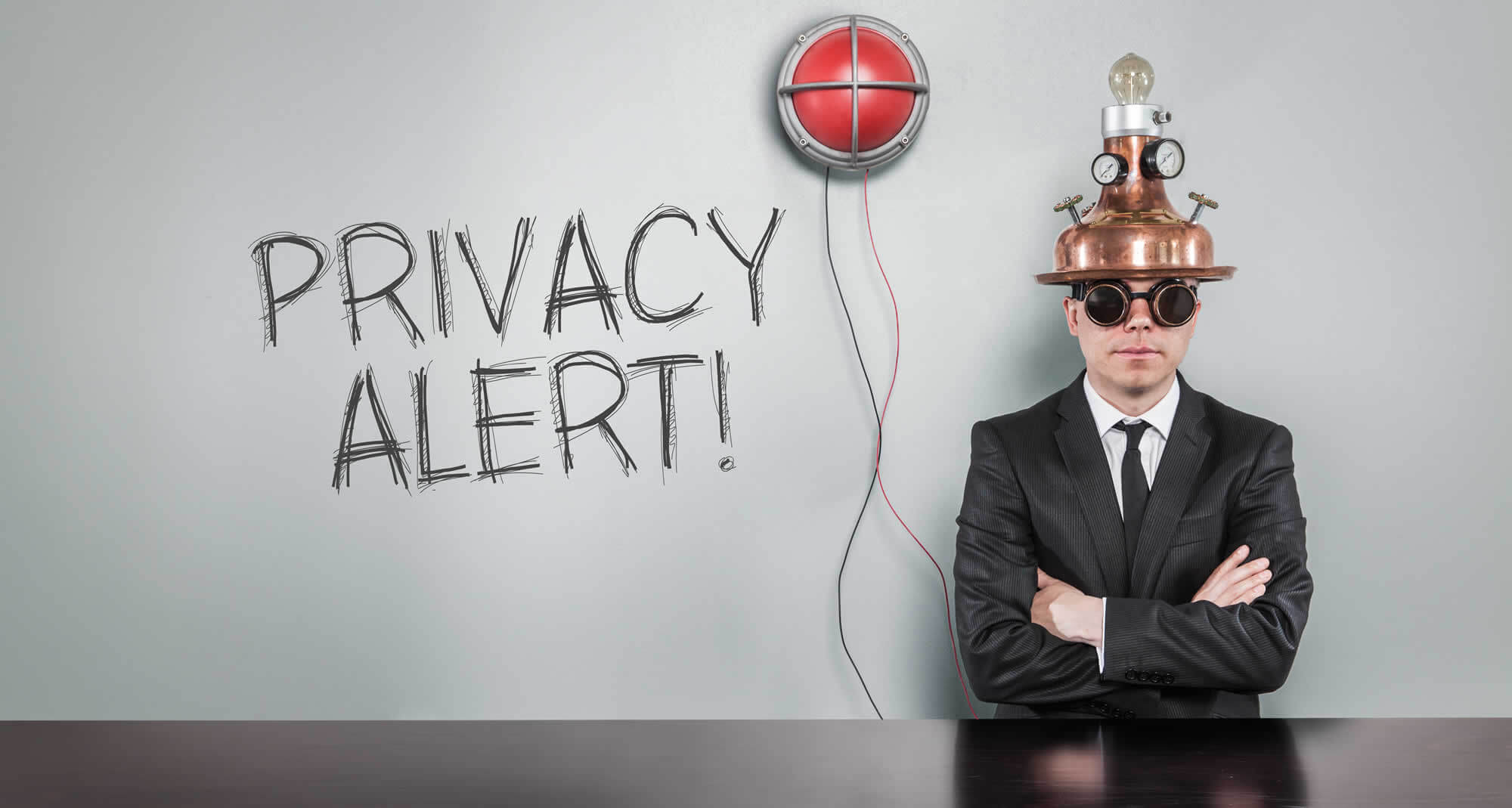 Privacy Policy | Photovalue.com